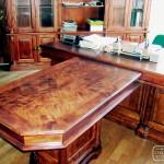 МЕБЕЛЬ :: Стол для Руководителя